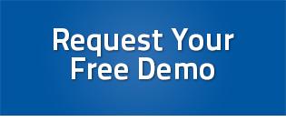 request-demo