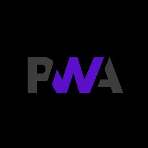 pwa-logo