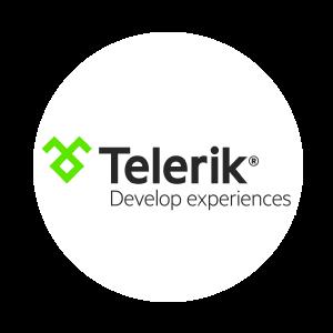 telerik-logo-new