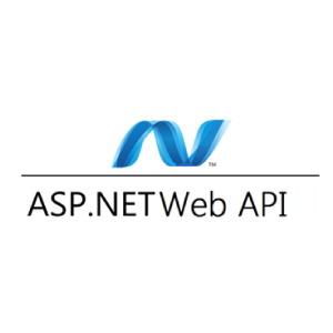 asp-net-web-api-new-2