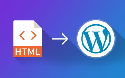 html-to-wordpress-2