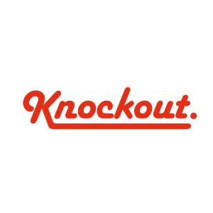 knockout-logo-new-2