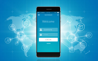 secure-mobile-app